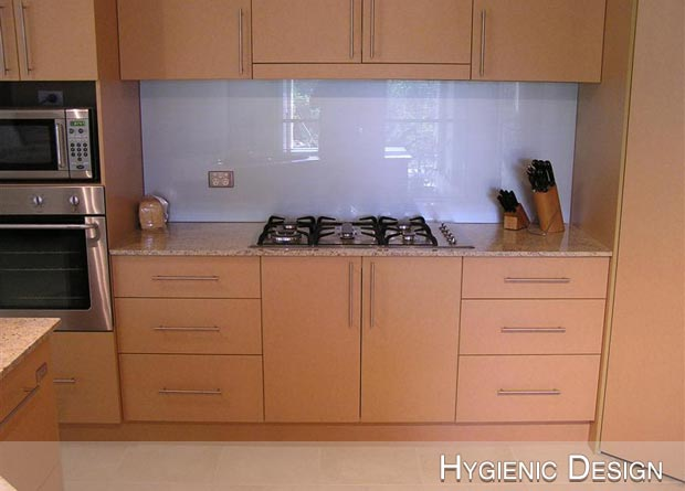 Glass Kitchen Backsplash | (888)619-2226 | Glass Backsplashes | Backpainted  Glass
